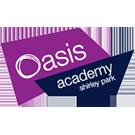 Oasis Academy Shirley Park Croydon