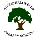 Louise Salewski - Head Teacher<br>Streatham Wells School 2016