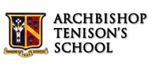Elizabeth Sims Head Teacher, <br>Archbishop Tenison 2011